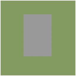 Relaciones personales y familiares