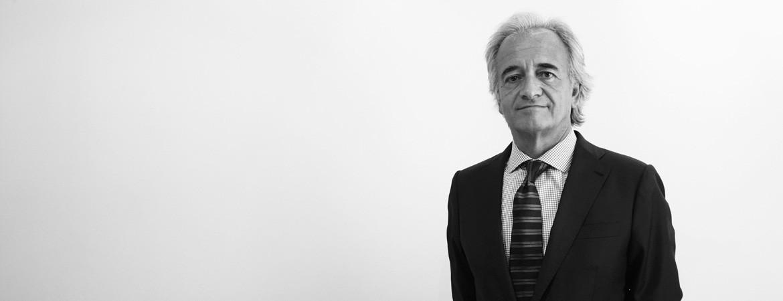 Alfonso Pascual notario valencia